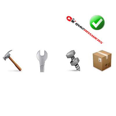 http://www.quizanswers.com/wp-content/uploads/2015/02/three-tools-box-guess-the-emoji.jpg