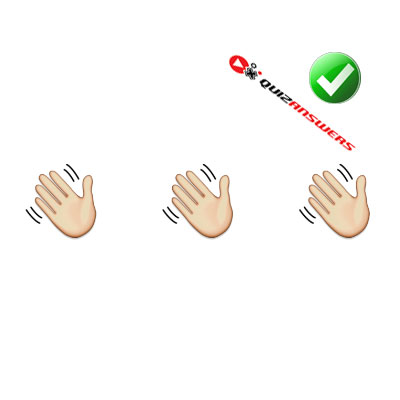 http://www.quizanswers.com/wp-content/uploads/2015/02/three-waving-hands-guess-the-emoji.jpg