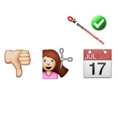 http://www.quizanswers.com/wp-content/uploads/2015/02/thumb-down-woman-calendar-guess-the-emoji.png