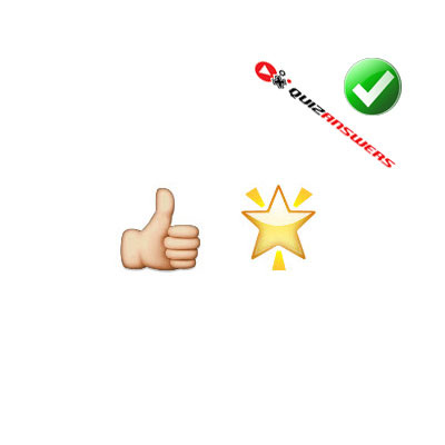 http://www.quizanswers.com/wp-content/uploads/2015/02/thumb-up-star-guess-the-emoji.jpg