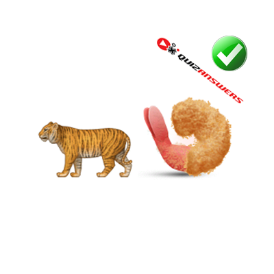 http://www.quizanswers.com/wp-content/uploads/2015/02/tiger-shrimp-guess-the-emoji.png