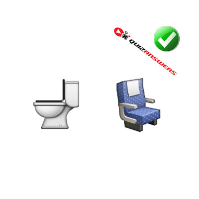 http://www.quizanswers.com/wp-content/uploads/2015/02/toilet-bowl-chair-guess-the-emoji.jpg