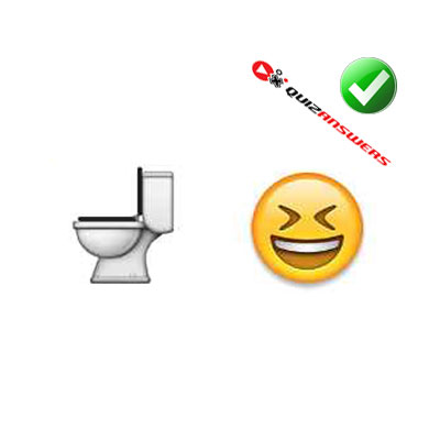 http://www.quizanswers.com/wp-content/uploads/2015/02/toilet-laughing-face-guess-the-emoji.jpg
