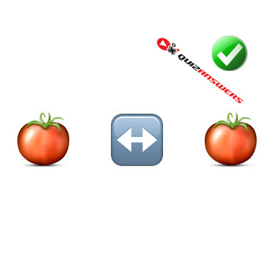 http://www.quizanswers.com/wp-content/uploads/2015/02/tomatoes-arrows-guess-the-emoji.jpg