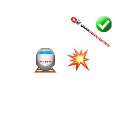 http://www.quizanswers.com/wp-content/uploads/2015/02/train-crash-guess-the-emoji.jpg