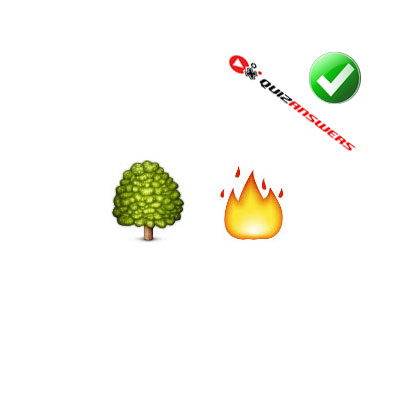 http://www.quizanswers.com/wp-content/uploads/2015/02/tree-fire-guess-the-emoji.jpg