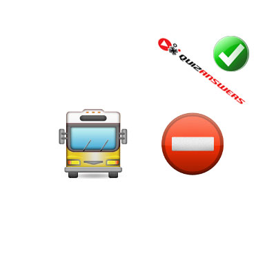 http://www.quizanswers.com/wp-content/uploads/2015/02/truck-stop-sign-guess-the-emoji.jpg