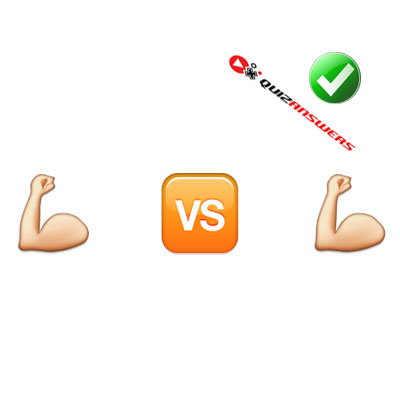 http://www.quizanswers.com/wp-content/uploads/2015/02/two-arms-vs-guess-the-emoji.jpg
