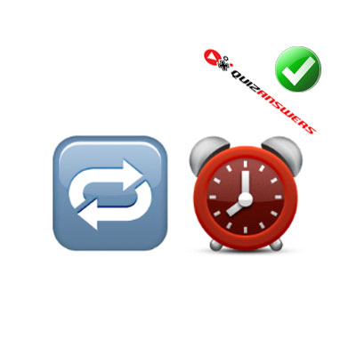 http://www.quizanswers.com/wp-content/uploads/2015/02/two-arrows-clock-guess-the-emoji.jpg