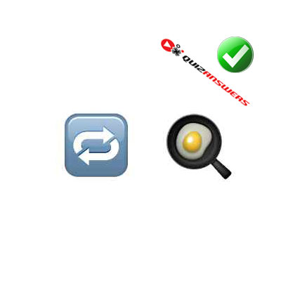 http://www.quizanswers.com/wp-content/uploads/2015/02/two-arrows-pan-guess-the-emoji.jpg