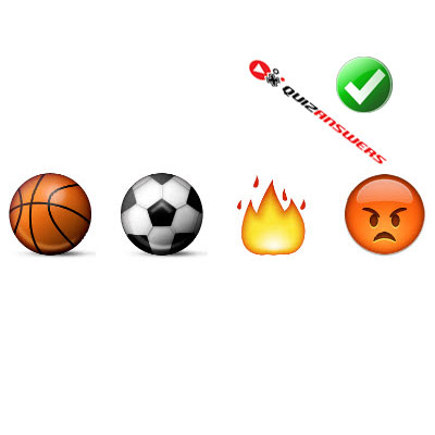 http://www.quizanswers.com/wp-content/uploads/2015/02/two-balls-fire-angry-face-guess-the-emoji.jpg