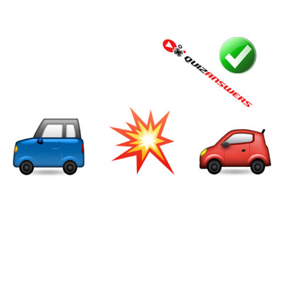 http://www.quizanswers.com/wp-content/uploads/2015/02/two-cars-bolt-guess-the-emoji.jpg