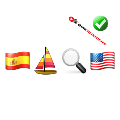 http://www.quizanswers.com/wp-content/uploads/2015/02/two-flags-boat-search-guess-the-emoji.png
