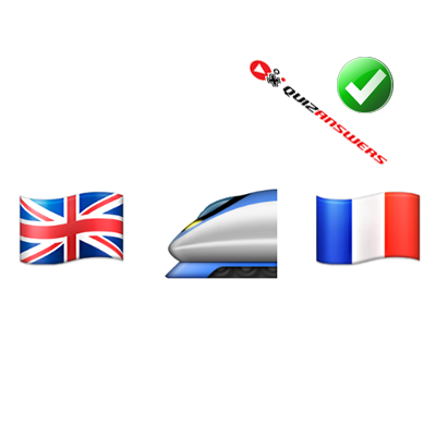 http://www.quizanswers.com/wp-content/uploads/2015/02/two-flags-train-guess-the-emoji.png