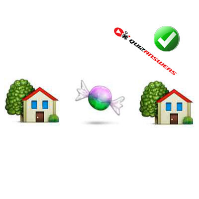 http://www.quizanswers.com/wp-content/uploads/2015/02/two-houses-candy-guess-the-emoji.jpg