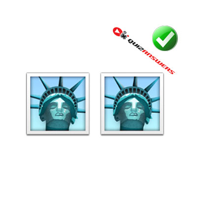 http://www.quizanswers.com/wp-content/uploads/2015/02/two-liberty-statues-guess-the-emoji.jpg
