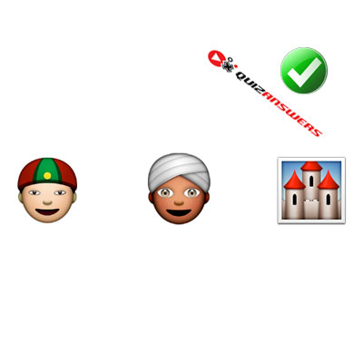 http://www.quizanswers.com/wp-content/uploads/2015/02/two-men-castle-guess-the-emoji.jpg