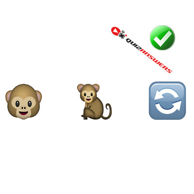 http://www.quizanswers.com/wp-content/uploads/2015/02/two-monkeys-arrows-guess-the-emoji.jpg