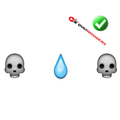 http://www.quizanswers.com/wp-content/uploads/2015/02/two-skulls-drop-guess-the-emoji.jpg