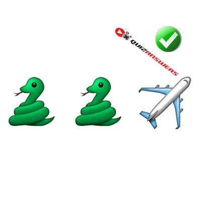 http://www.quizanswers.com/wp-content/uploads/2015/02/two-snakes-plane-guess-the-emoji.png
