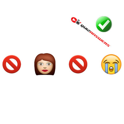 http://www.quizanswers.com/wp-content/uploads/2015/02/two-stop-signs-woman-cry-face-guess-the-emoji.jpg