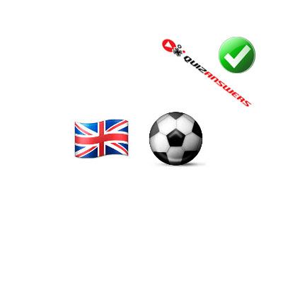 http://www.quizanswers.com/wp-content/uploads/2015/02/uk-flag-football-guess-the-emoji.jpg
