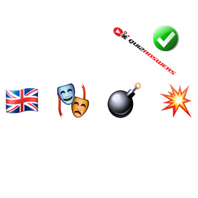 http://www.quizanswers.com/wp-content/uploads/2015/02/uk-flag-masks-bomb-crash-guess-the-emoji.jpg