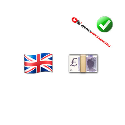 http://www.quizanswers.com/wp-content/uploads/2015/02/uk-flag-money-guess-the-emoji.jpg
