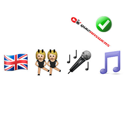 http://www.quizanswers.com/wp-content/uploads/2015/02/uk-flag-women-microphone-music-guess-the-emoji.jpg