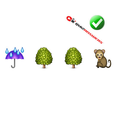 http://www.quizanswers.com/wp-content/uploads/2015/02/umbrella-trees-monkey-guess-the-emoji.jpg