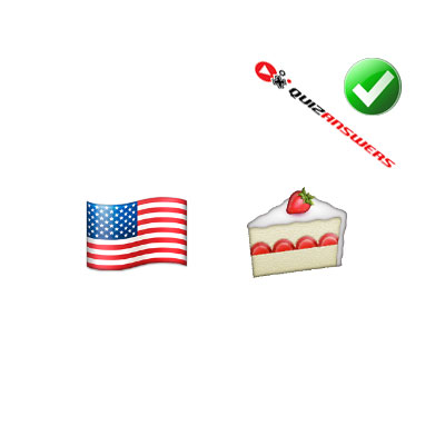 http://www.quizanswers.com/wp-content/uploads/2015/02/us-flag-cake-guess-the-emoji.jpg