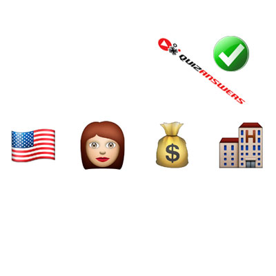 http://www.quizanswers.com/wp-content/uploads/2015/02/us-flag-woman-money-building-guess-the-emoji.jpg