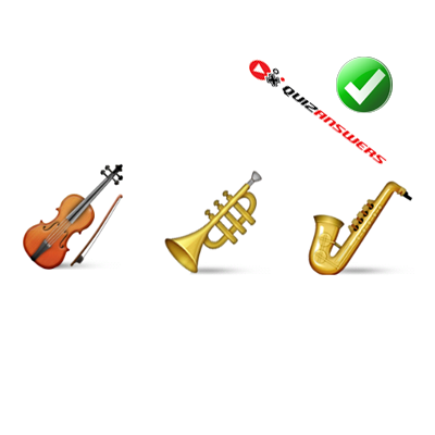 http://www.quizanswers.com/wp-content/uploads/2015/02/violin-trumpet-sax-guess-the-emoji.png