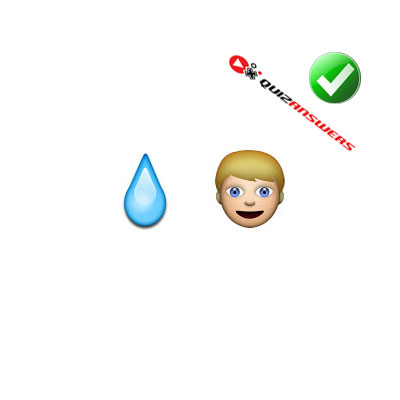 http://www.quizanswers.com/wp-content/uploads/2015/02/water-boy-guess-the-emoji.jpg
