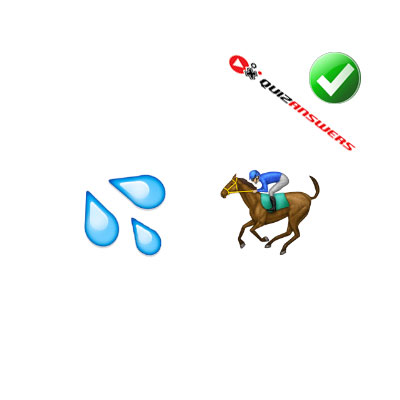 http://www.quizanswers.com/wp-content/uploads/2015/02/water-horse-guess-the-emoji.jpg