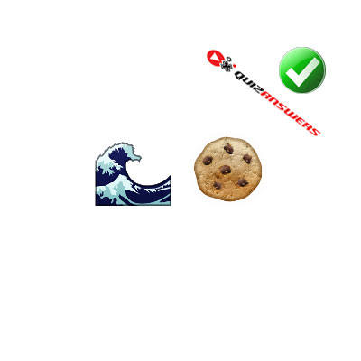 http://www.quizanswers.com/wp-content/uploads/2015/02/wave-biscuit-guess-the-emoji.jpg