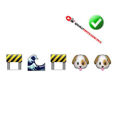 http://www.quizanswers.com/wp-content/uploads/2015/02/wave-stop-signs-dogs-guess-the-emoji.jpg
