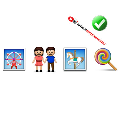 http://www.quizanswers.com/wp-content/uploads/2015/02/wheel-kids-carousel-candy-guess-the-emoji.jpg