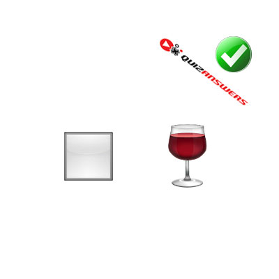 http://www.quizanswers.com/wp-content/uploads/2015/02/white-box-wine-glass-guess-the-emoji.jpg