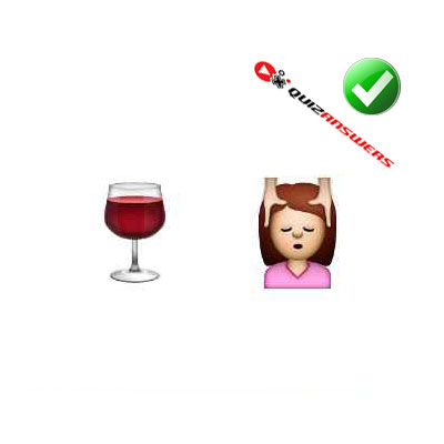 http://www.quizanswers.com/wp-content/uploads/2015/02/wine-woman-guess-the-emoji.jpg