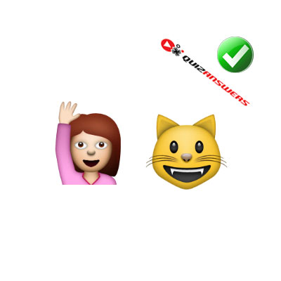http://www.quizanswers.com/wp-content/uploads/2015/02/woman-cat-guess-the-emoji.jpg