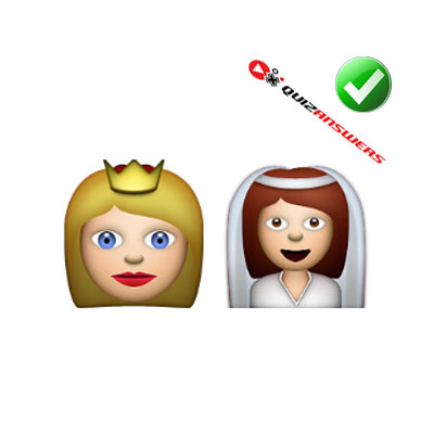 http://www.quizanswers.com/wp-content/uploads/2015/02/woman-crown-bride-guess-the-emoji.jpg