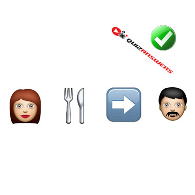http://www.quizanswers.com/wp-content/uploads/2015/02/woman-cutlery-arrow-man-guess-the-emoji.jpg