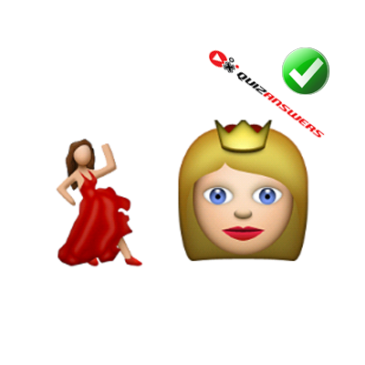 http://www.quizanswers.com/wp-content/uploads/2015/02/woman-dancing-woman-crown-guess-the-emoji.png