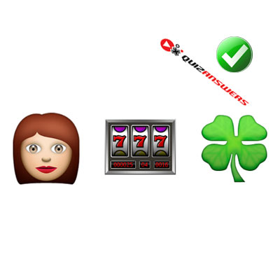 http://www.quizanswers.com/wp-content/uploads/2015/02/woman-strike-clover-guess-the-emoji.jpg