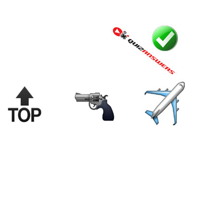 http://www.quizanswers.com/wp-content/uploads/2015/02/word-top-gun-plane-guess-the-emoji.jpg