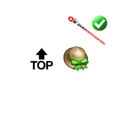 http://www.quizanswers.com/wp-content/uploads/2015/02/word-top-hat-guess-the-emoji.jpg