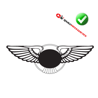 Audi Tt furthermore Guess The Car Brand Logo Quiz Answers Levels 31 42 together with Logo Quiz By Bubble Answers Level 2 besides Novel Ford Brand New Cars Windhoek Namibia additionally Wiring Diagram 95 International 4700. on new alfa romeo car