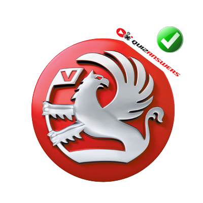 Guess the Car Brand Logo Quiz Answers Levels 31 – 42 ...