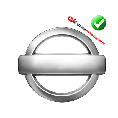 guess the car brand logo quiz answers levels 31 � 42